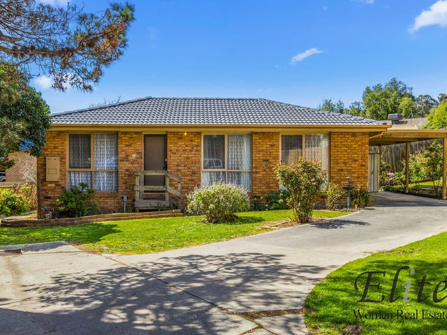 1A Helena Road, Lilydale, Vic 3140