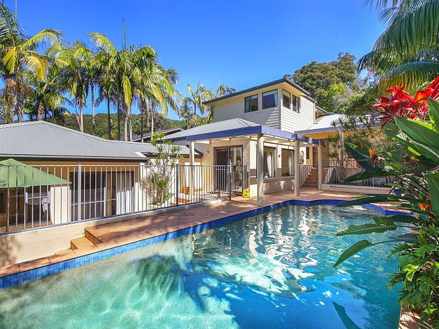 8 Moores Road, Avoca Beach, NSW 2251