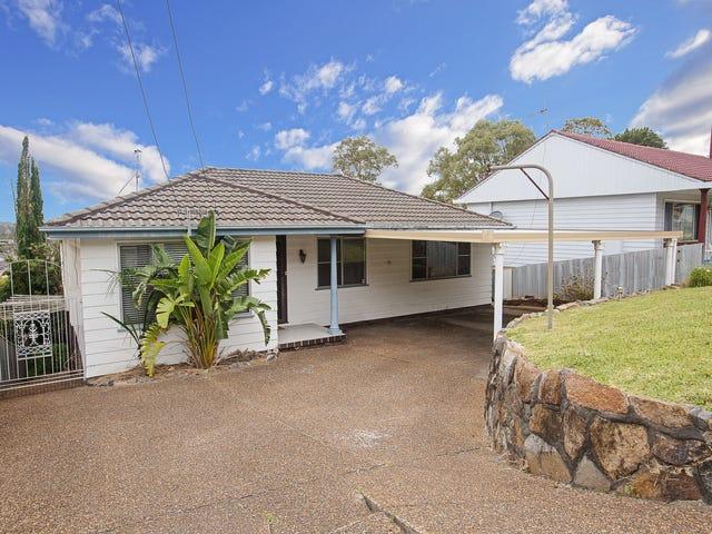 11 Carmen Road, Macquarie Hills, NSW 2285