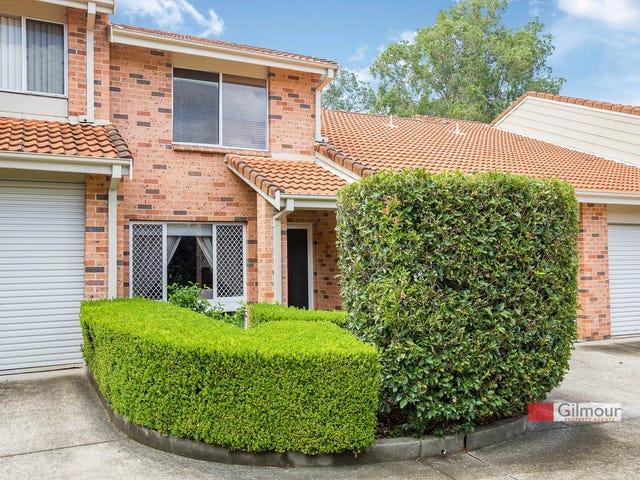 7/52 Parsonage Road, Castle Hill, NSW 2154