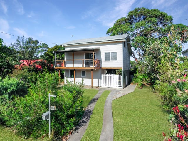 124 Scott Street, Shoalhaven Heads, NSW 2535