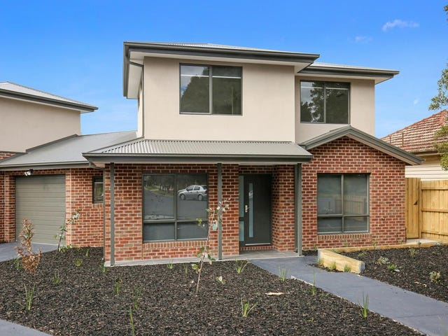 1/2 Donnelly Court, Pascoe Vale, Vic 3044