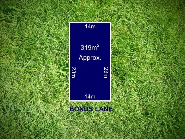33 Bonds Lane, Greenvale, Vic 3059
