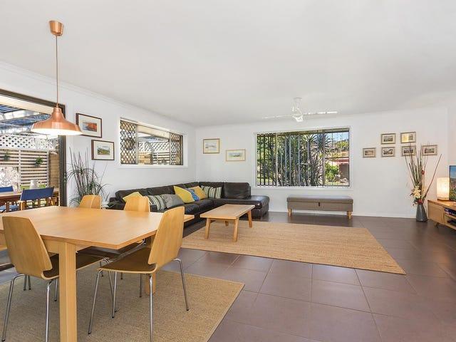 40 Northumberland Drive, East Ballina, NSW 2478