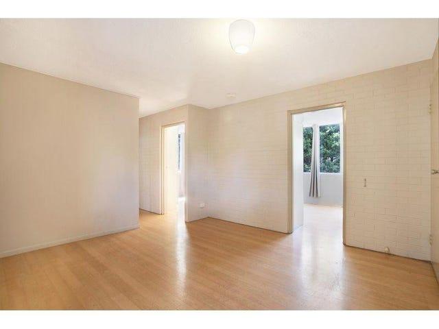 38 Keating Street, Indooroopilly, Qld 4068
