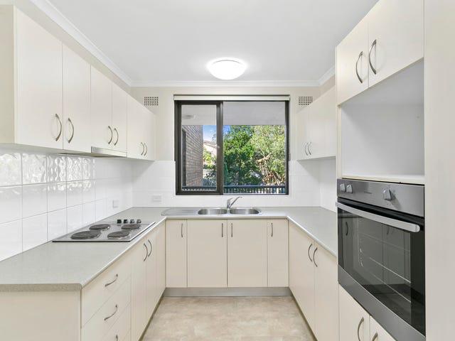 15/30 Morton Street, Wollstonecraft, NSW 2065