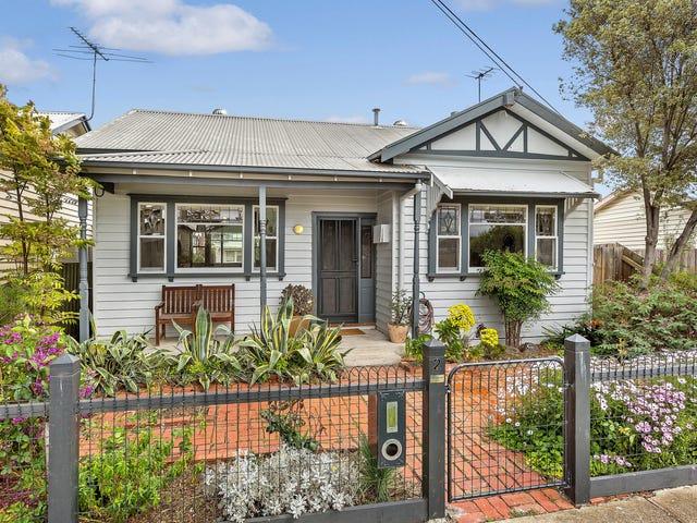 2 Stanley Street, West Footscray, Vic 3012