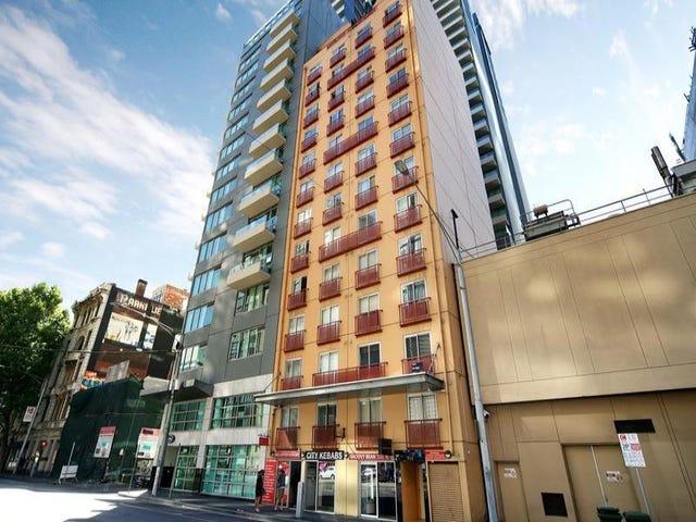 144/546 Flinders Street, Melbourne, Vic 3000