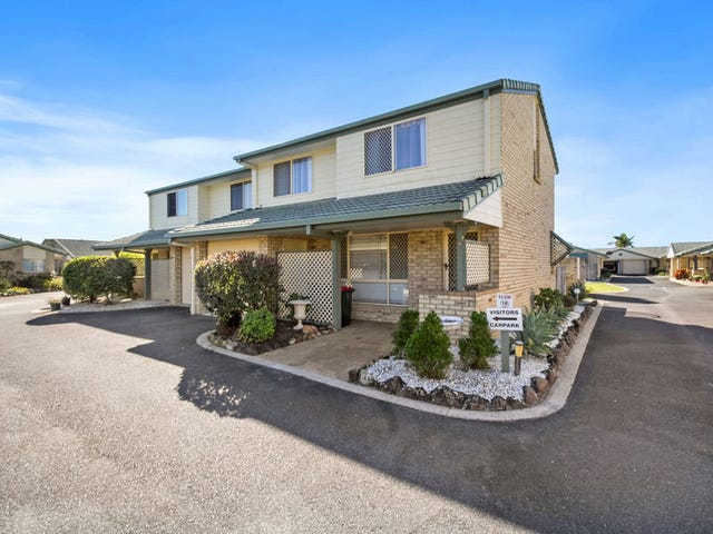 5/85 Leisure Dr, Banora Point, NSW 2486