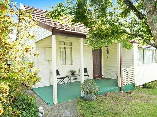2 View Street, Lawson, NSW 2783