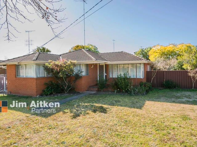 40 Emerald Street, Emu Plains, NSW 2750
