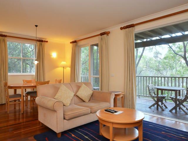 Villa 717 Cypress Lakes Resort, Pokolbin, NSW 2320