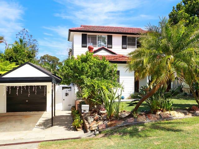 40 Glen Road, Oatley, NSW 2223