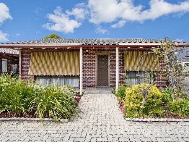 2/582 Grange Road, Henley Beach, SA 5022