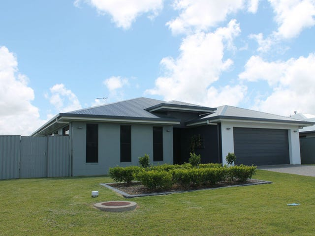 6 Froghollow Drive, Ooralea, Qld 4740