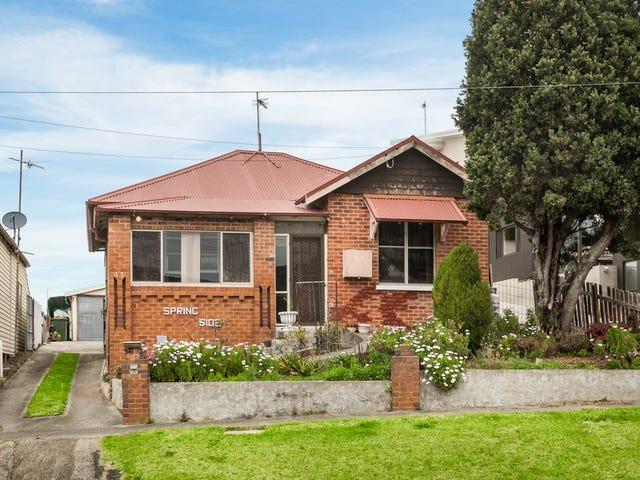 15 Hospital Road, Bulli, NSW 2516