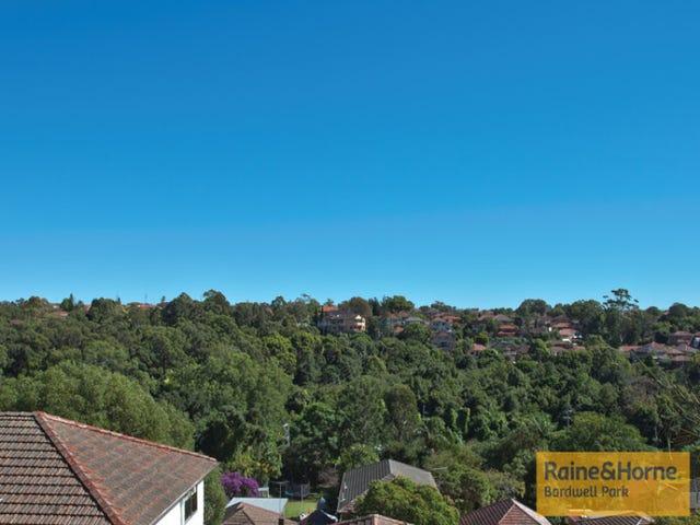 105 Slade Road, Bardwell Park, NSW 2207