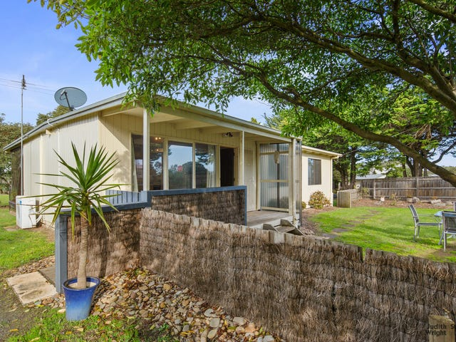 117 Red Rocks Road, Cowes, Vic 3922