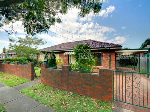 2A Wallaroy Street, Concord West, NSW 2138