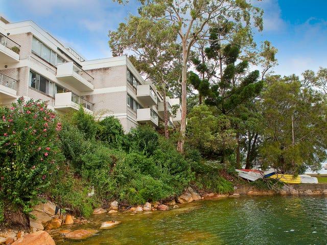 11/8 Munro Street, McMahons Point, NSW 2060