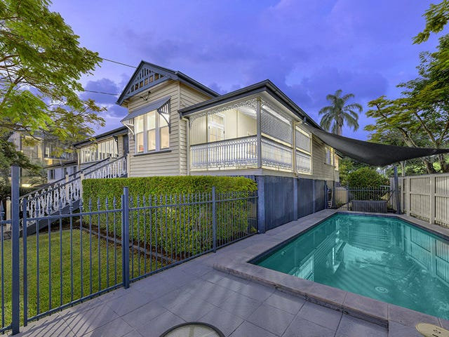 212 Moray Street, New Farm, Qld 4005