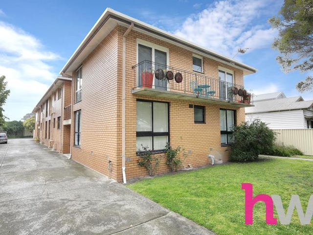 2/155 Verner Street, East Geelong, Vic 3219