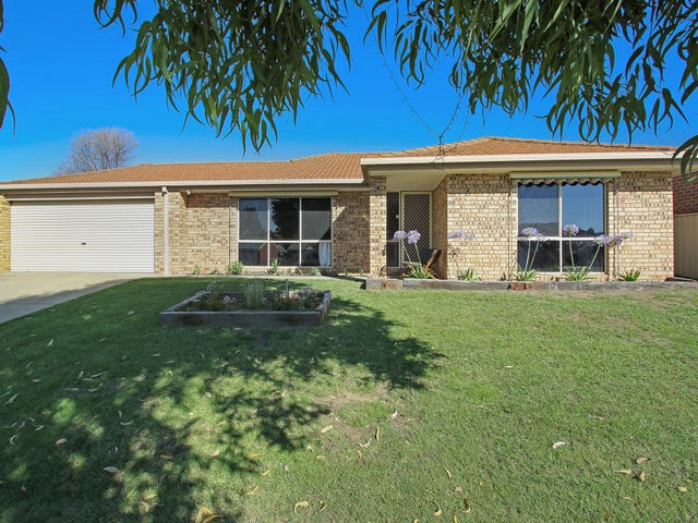 16 Raven Court, West Wodonga, Vic 3690