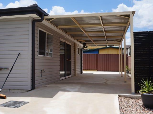 51A Harold Street, Blacktown, NSW 2148