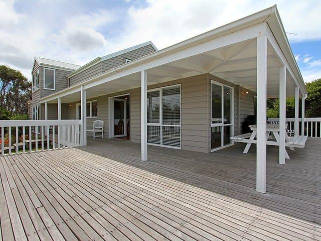 419 Sandy Road, St Andrews Beach, Vic 3941