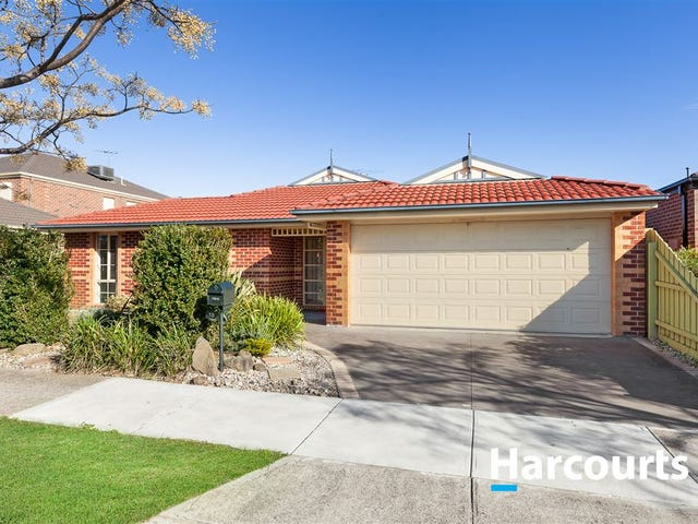 13 Cascade Crescent, Epping, Vic 3076
