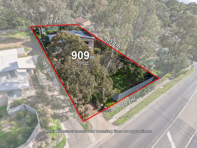 130 Sherbourne Road, Montmorency, Vic 3094