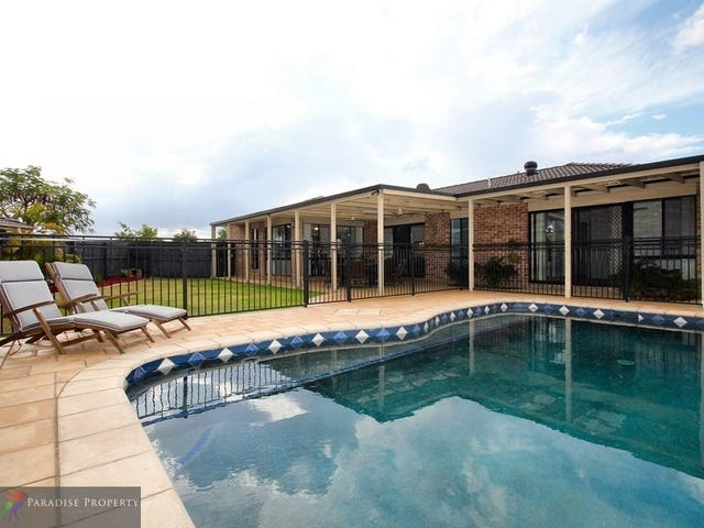 27 Inverary Place, Parkinson, Qld 4115