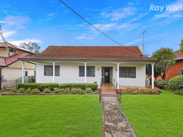 27 Bettington Road, Oatlands, NSW 2117