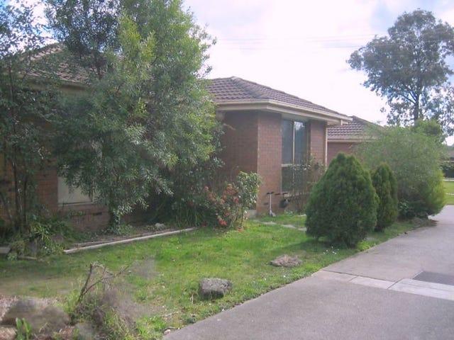 2/24-28 Glen Park Road, Bayswater, Vic 3153