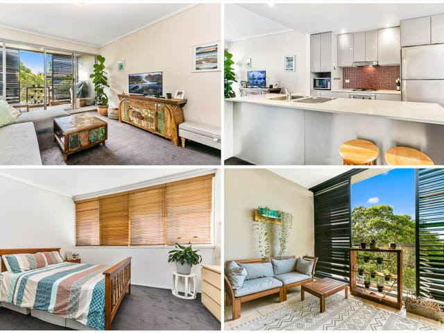 18/31-37 Pacific Parade, Dee Why, NSW 2099