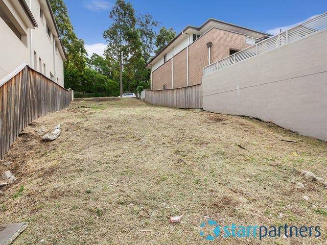 90 Daruga Avenue, Pemulwuy, NSW 2145