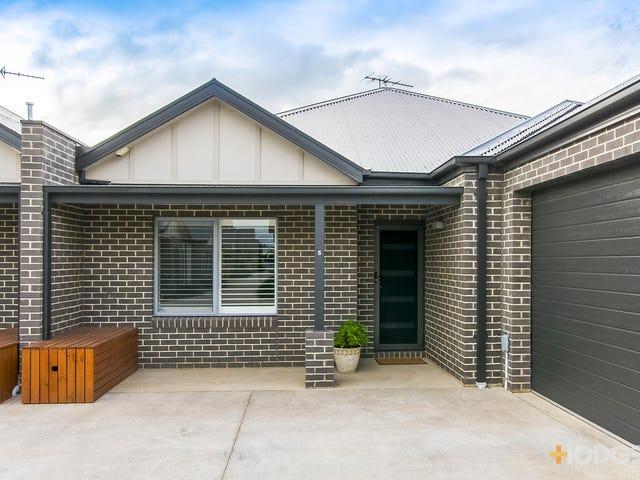 5/48-50 Britannia Street, Geelong West, Vic 3218