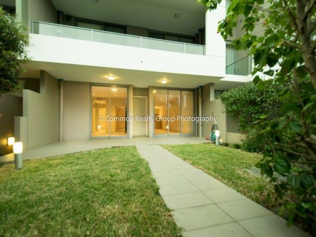 E3/1-3 Eton Road, Lindfield, NSW 2070