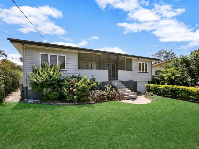 56 Bannerman Street, Oxley, Qld 4075