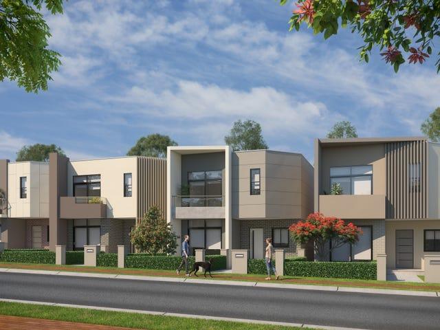 68-70 Riverstone Road, Riverstone, NSW 2765