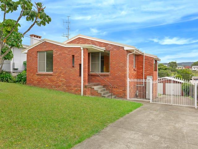 18 Stratford Road, Unanderra, NSW 2526