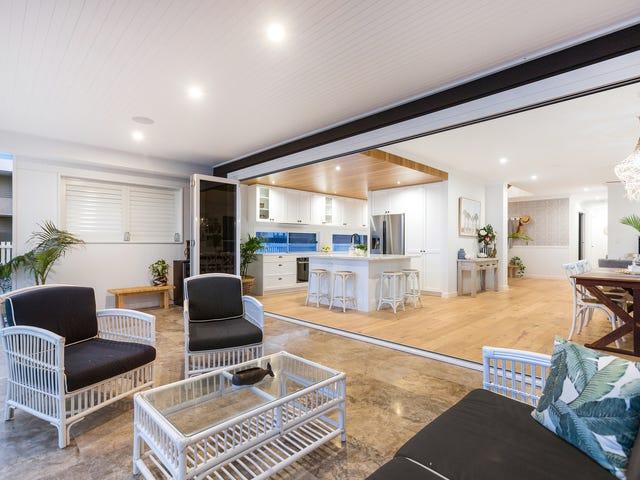 11 Echo Lane, Casuarina, NSW 2487