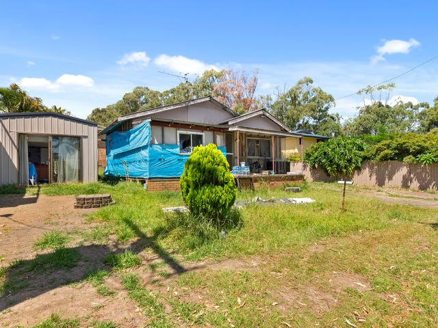 26 Sawtell Road, Toormina, NSW 2452