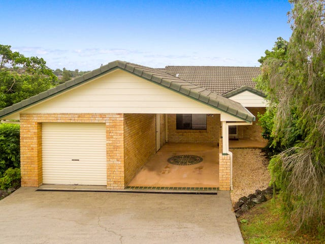 4 Knox Place, Goonellabah, NSW 2480