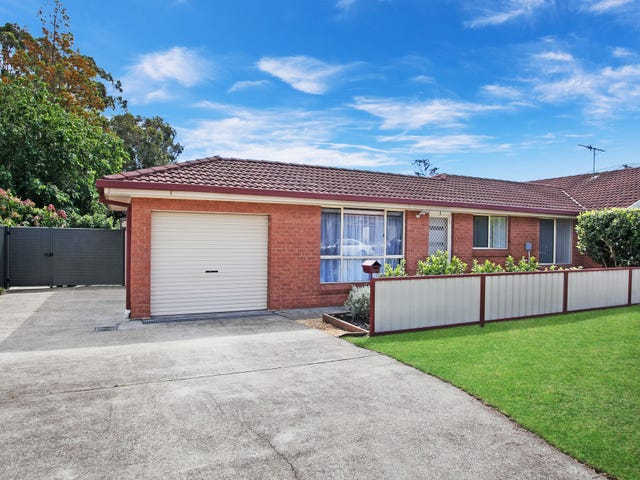 1/32-34 Ingall Street, Mayfield, NSW 2304