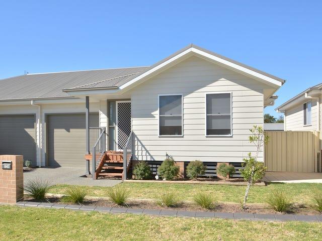 1/2B Henderson Avenue, Cessnock, NSW 2325