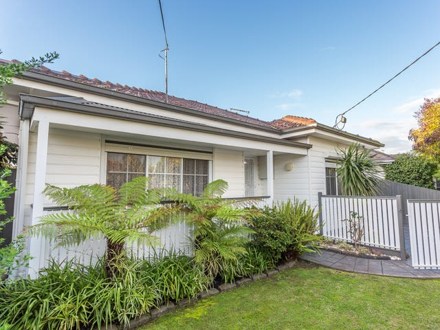 244 Essex Street, West Footscray, Vic 3012