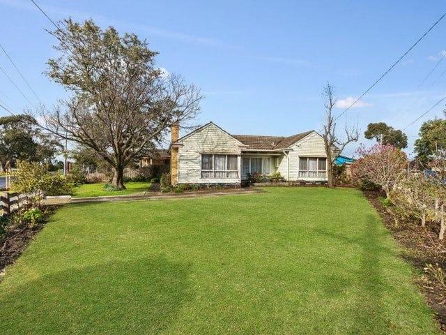 474 Haughton Road, Clayton South, Vic 3169