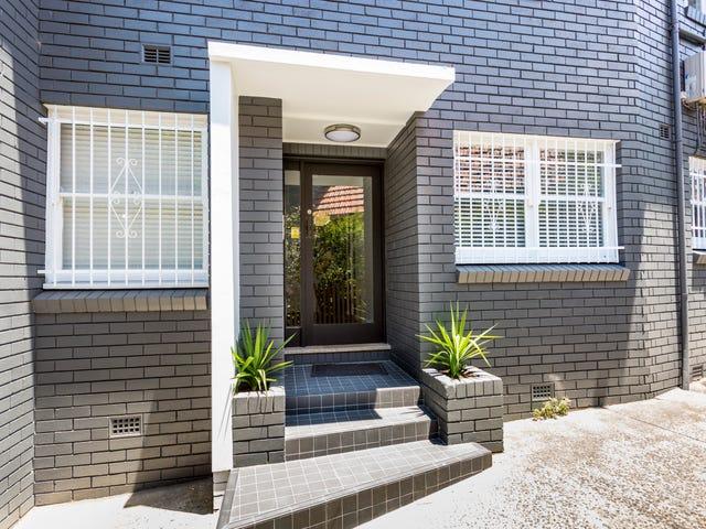 9 Colindia Avenue, Neutral Bay, NSW 2089