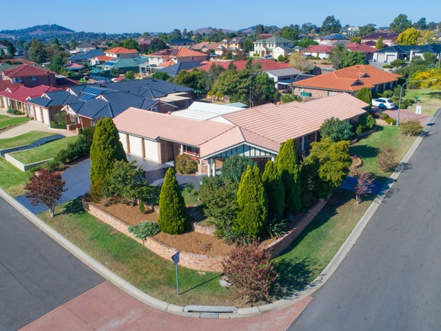52 Manna Gum Road, Narellan Vale, NSW 2567